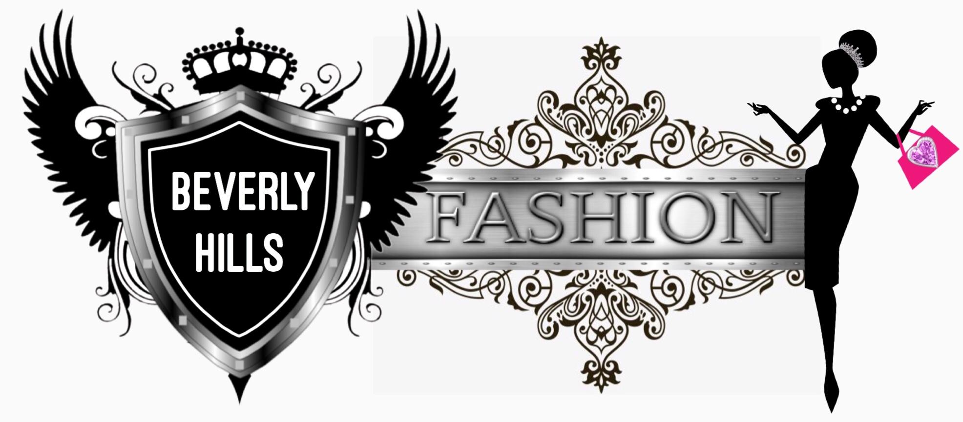 Beverly Hills Fashion